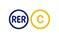 rer_c