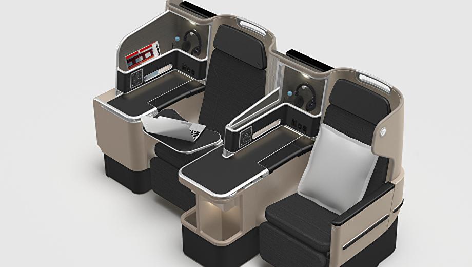 862973-58104a13ab5c453fa06c79d0dd799acd-qantas-boeing-787-business-class-seat-920a