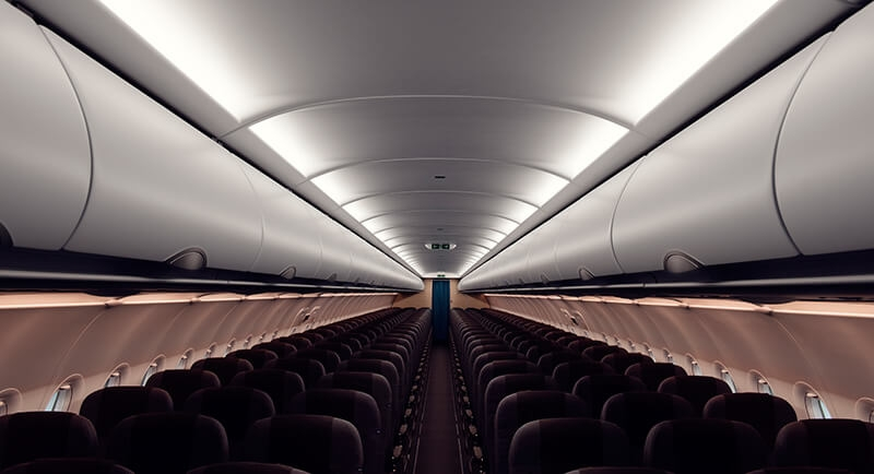 airbus-a320neo-cabin-800x434