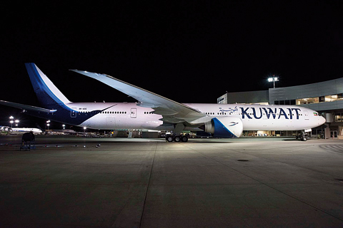 kuwait-airways