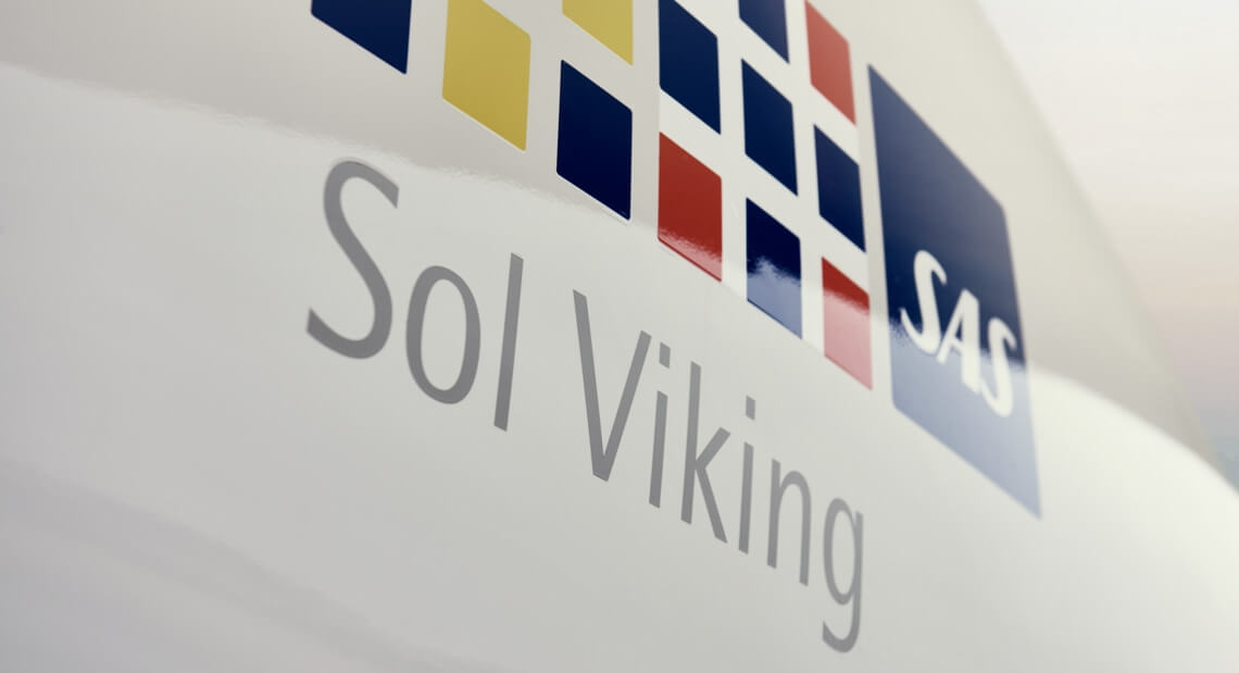 sol-viking-name-1140x619