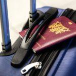 ESTA, autorisation électronique de voyage USA