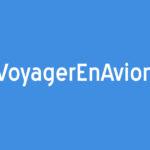 VoyagerEnAvion.fr