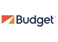 Budget Location de voitures
