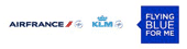 Flying Blue - Air France-KLM
