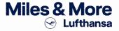 Miles & More - Lufthansa